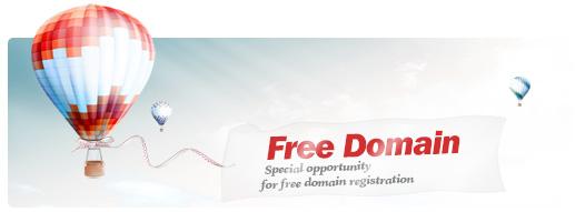 freeDomain-parsdata-Bnr
