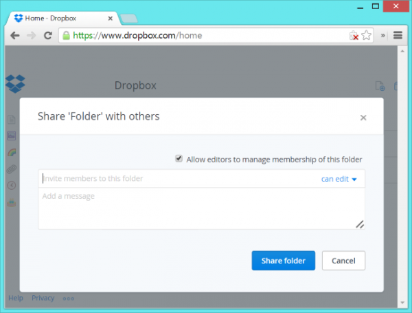 dropbox-share-folder-with-other-people