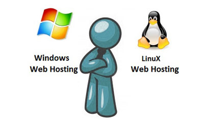 windows-vs-linux-web-hosting