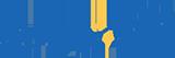 eukhost_logo