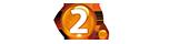 uk2-logo