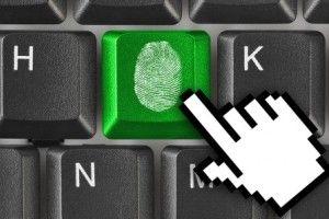 آیا برای ارائه خدمات هاستینگ نیاز به احراز هویت دارد؟